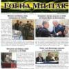 Folha Militar 2012