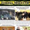 Folha Militar 2010