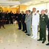 Ministério certifica as primeiras empresas e produtos estratégicos de defesa do Brasil