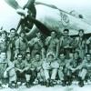 Grupo de Aviação de Caça que atuou na 2ª Guerra Mundial comemora 70 anos