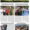 Folha Militar 2013