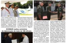 Folha Militar 2014