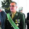 General Villas Bôas assume  Comando de Operações Terrestres