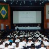 """A MINUSTAH e o Brasil – Dez anos pela paz no Haiti"""