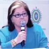CEP/FDC realiza Semana de Comunicação de 2014