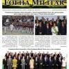 Folha Militar 2015