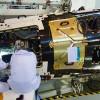 Satélite Geoestacionário: Defesa dá segmento a processo  de absorção de tecnologia