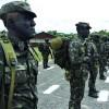 Ministro Jaques Wagner enaltece trabalho dos militares  que protegem as fronteiras na Amazônia