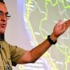 """Comandante do Exército profere palestra no MD sobre o tema  """"Amazônia como polo de integração"""""""