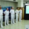 SecCTM  comemora no dia 22 de abril Dia da Ciência, Tecnologia e Inovação na Marinha