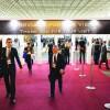 LAAD 2015 encerra com mais de 30 mil visitantes,  expositores de 45 países e 158 delegações oficiais