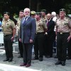 Ex-aluno Jaques Wagner comemora  os 126 anos do Colégio Militar do Rio de Janeiro