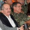 Defesa contribui para a expansão das comunicações na Amazônia
