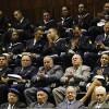 Assembleia Legislativa do Rio Grande do Sul  homenageia as Forças Armadas