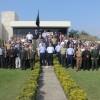 CAEPE da ESG visita a Academia Militar das Agulhas Negras