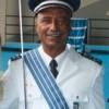 Comando da Aeronáutica homenageia  160 agraciados no Dia do Aviador e da FAB