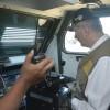 Exército Brasileiro recebe nove viaturas lança mísseis ASTROS