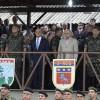 General de Exército Edson Leal Pujol assume Comando Militar do Sul
