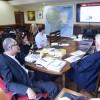 Fiesp manifesta interesse em debater programas de Defesa