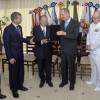 Ministério da Defesa celebra 30 anos  do Programa Calha Norte
