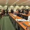 Ministro Aldo debate ações da Defesa em audiência na Câmara