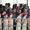 Comandante do Exército General Villas Bôas  inaugura novo Colégio Militar em Belém do Pará