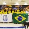 Projeto Rondon inicia em Mato Grosso atividades de 2016