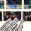 Comemoração do dia da Assistência Religiosa no Comando Militar do Planalto
