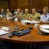 Brasil e Suécia realizam encontro bilateral na área de Defesa