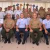 Militares brasileiros se preparam para integrar contingente no Haiti