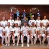 COMCONTRAM recebe visita do Coordenador  da Área Marítima do Atlântico Sul nomeado