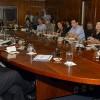 Comissão inclui mais seis empresas na Base Industrial de Defesa