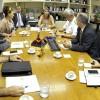 Ministérios da Defesa e da Justiça querem fortalecer Base Industrial de Defesa