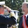 Marinha comemora 151 anos da Batalha Naval do Riachuelo