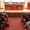 2º Seminário de Estudos Estratégicos do CEE na Escola Superior de Guerra