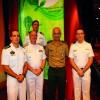 12ª Região Militar ganha Troféu Ouro no prêmio de qualidade em gestão do Amazonas
