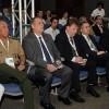 MD promove aproximação de Indústria Nacional de Defesa com Forças de Segurança Pública