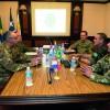 Conferência dos Comandantes dos Exércitos do Cone Sul
