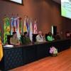 O XXVIII Encontro Nacional dos Veteranos da FEB é realizado no Maranhão