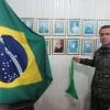 Exército comemora o Dia da Família Militar homenageando Dona Rosa da Fonseca