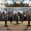 Passagem de Comando, Chefia e Direção de Organizações Militares pelo Brasil