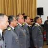 Encerramento e Diplomação de Cursos da Escola de Comando e Estado-Maior do Exército 2016