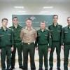 Exército participa da primeira missão brasileira de instrução militar na Rússia