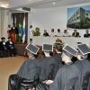 Escola Técnica do Arsenal de Marinha forma 45 novos técnicos