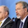 Sisfron terá R$ 450 milhões em 2017 para monitoramento de fronteiras, diz ministro Jungmann