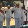 Almirante de Esquadra Luiz Guilherme de Gusmão é o novo chefe do CEMA
