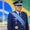 Força Aérea Brasileira ativa Comando de Preparo em Brasília (DF)