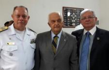 Delegacia da ADESG em Manaus inicia mais um CEPE