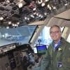 Comandante da Aeronáutica afirma estar comprometido em demonstrar as razões da manutenção do sistema de proteção social dos militares