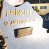 Sete anos após terremoto, Missão das Nações Unidas no Haiti homenageia militares falecidos